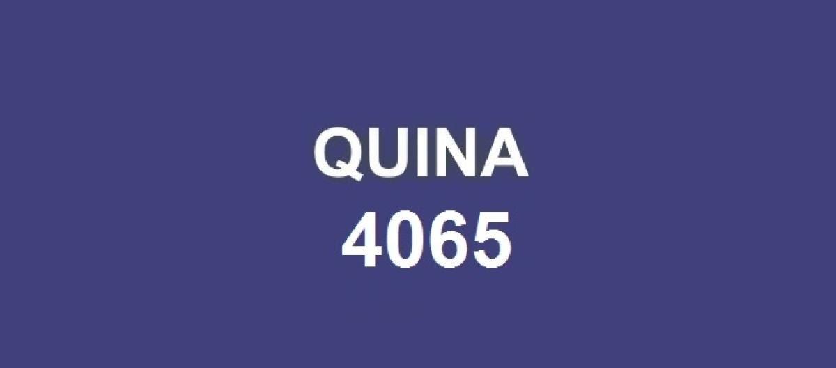 quina-4065-sorteio-realizado-em-umuarama